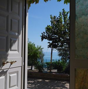Villa Rosaria photos Room