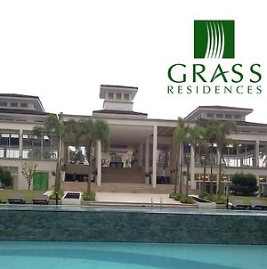Grass Residences By Jg Vacation Rentals photos Room