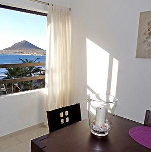 Apartamento Playa Del Medano photos Room