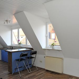 See You Apartment photos Room