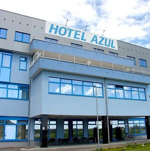 Azul photos Exterior
