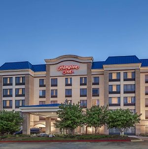 Hampton Inn Council Bluffs photos Exterior