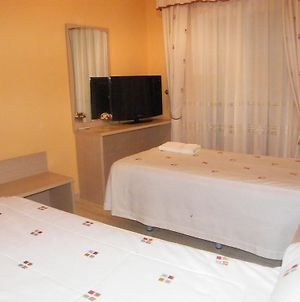 Hostal Dulcinea photos Room
