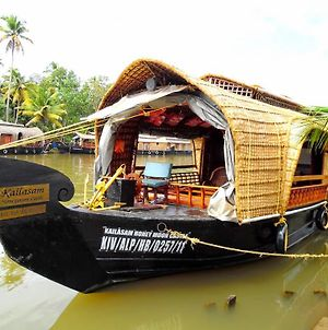 Eco Trails Houseboats photos Room