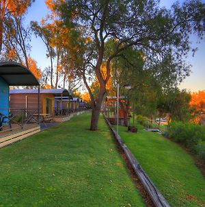 Big4 Deniliquin Holiday Park photos Exterior