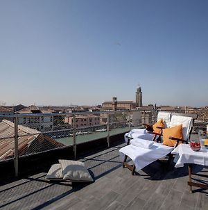 Murano Suites - Venezia Adults Only photos Room