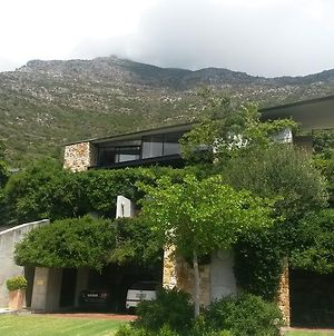Snooze In Hout Bay Self Catering photos Room