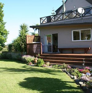 Whitianga B&B - Adults Only photos Exterior