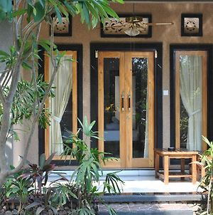 Sunjiwani Homestay photos Exterior