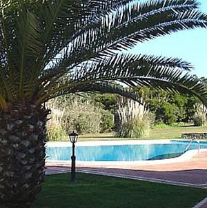 Holiday Home Burgo Sancho 1 photos Room