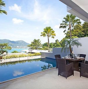 Seductive Sunset Villa Patong A1 photos Room