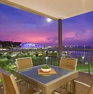 Darwin Waterfront Wharf Escape Holiday Apartments photos Room