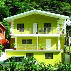 Shalom Guest House Limited photos Exterior