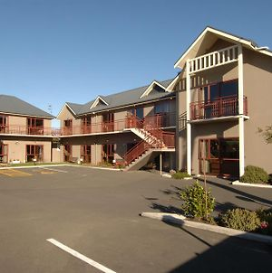 Best Western Dunedin photos Exterior