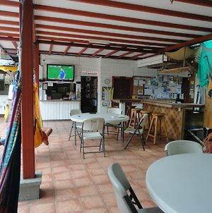 Spanish By The Sea - Bocas photos Exterior