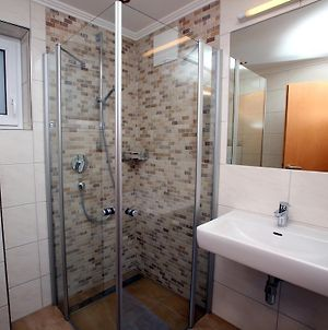 Appartement Exclusive By Holidayflats24 photos Room