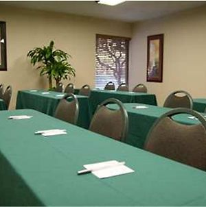 Country Inn & Suites By Radisson, Jacksonville I-95 South, Fl photos Facilities