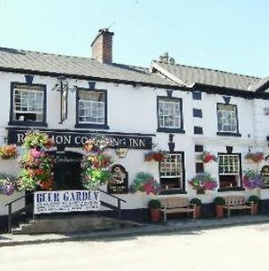 Red Lion Coaching Inn photos Exterior