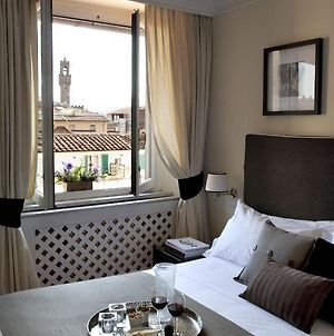 Tornabuoni Suites Collection Residenza D'Epoca photos Room