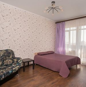 Apartments Freedom On Kirova photos Room