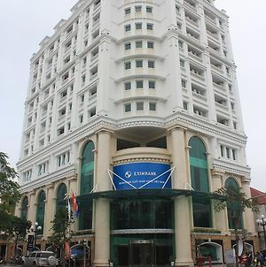 Hai Phong Tower photos Exterior