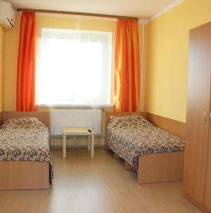 Rooms For Rent On Cherkasskoy photos Exterior