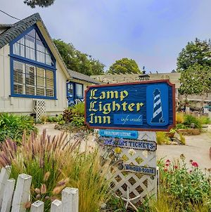 Lamp Lighter Inn And Sunset Suites photos Exterior