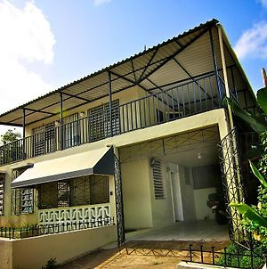 Bayamon Puerto Rico 3 Bedroom Home photos Room