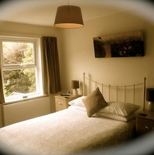 Strathallan Guest House photos Room
