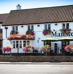 The Maltsters Arms photos Exterior