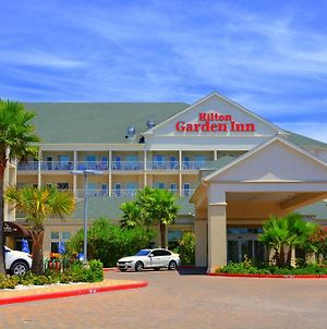 Hilton Garden Inn South Padre Island photos Exterior
