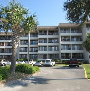 Hilton Head Island Beach & Tennis Resort photos Exterior
