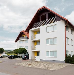 Apartments Moravske Toplice photos Exterior
