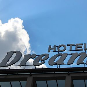 Hotel Dream photos Exterior