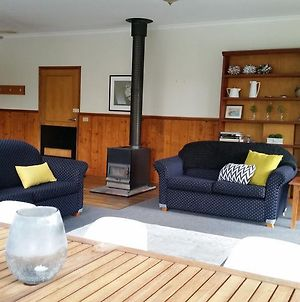 Hiview Holiday Home photos Room
