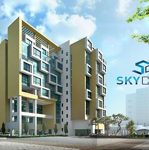 Skycity photos Exterior