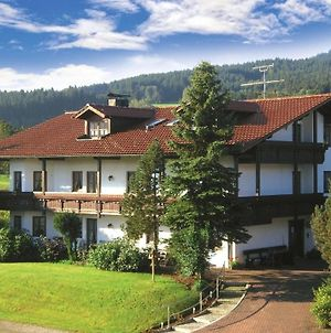 Gasthof Pension Kraus photos Exterior
