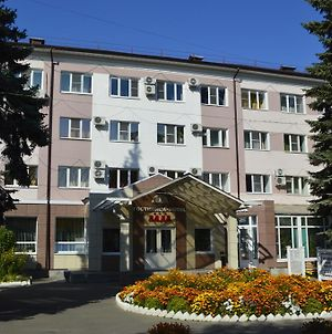 Lada Hotel photos Exterior