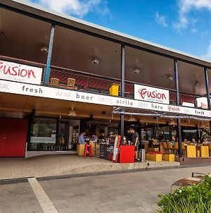 Fusion Airlie Beach photos Exterior