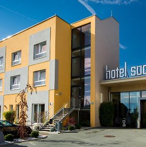 Hotel Sud Art photos Exterior