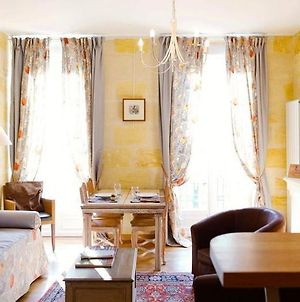 Appartements Visit In Bordeaux photos Room