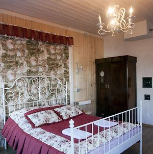 Lubas Apartment Monastery View photos Room