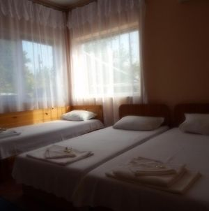 Guest House Borisov photos Room