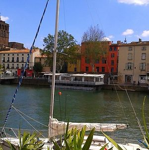 Agde Apartment Rue Louis Bages photos Room