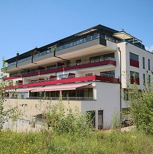 Appartementhaus Crystal By Schladming-Appartements photos Exterior