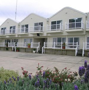 A Great Ocean View Motel photos Exterior