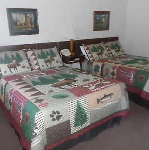 White Oak Motel & Cottages photos Room