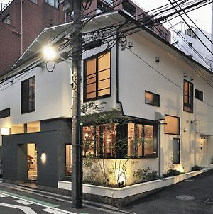 Kaisu photos Exterior