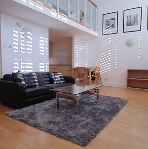 King'S Cross Deluxe Serviced Apartments photos Room