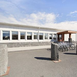 Kef Guesthouse By Keflavik Airport photos Exterior